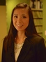 Elverta Tax Lawyer Alyssa T. Nguyen