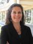 La Jolla Criminal Defense Attorney Carinne R. Senske