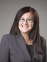Ontario Litigation Lawyer Elaine J. Guthormsen