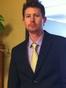 San Diego County Domestic Violence Lawyer Jacob Prescott Austin