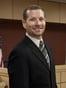Citrus Heights Immigration Attorney Jeffrey Allen Erskine