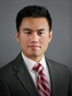 Garden Grove Criminal Defense Attorney Kevin K. Nguyen