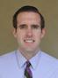 Topanga Insurance Law Lawyer Matthew S. Erickson
