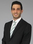 Los Angeles  Lawyer Payam Tishbi