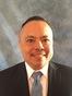 San Jose Domestic Violence Lawyer Ronald A. Cabanayan