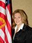 Sutter County Foreclosure Attorney Tonya Rae Nygren