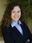 Ardmore Debt Collection Attorney Coreena Taylor Abernathy