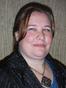Clark County Criminal Defense Attorney Tanya Green