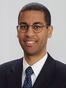 Pennsylvania Copyright Infringement Attorney Ben Biftu