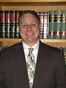Wilmington Family Law Attorney Benjamin Stevens Gifford IV