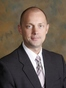 Fayette County Mediation Attorney Craig L. McCloud