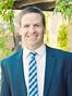 Arizona Education Law Attorney Brian John Holmes