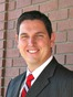 Mesa Immigration Attorney Chad Alan Schaub