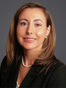 Raleigh Immigration Attorney Diane Marie Rish