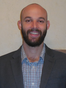 Flagstaff Immigration Attorney Elliot Randal Alford