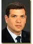 Hartsdale Estate Planning Attorney Michael E. Greenblatt