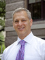 Texas Insurance Law Lawyer Jeffrey L Raizner