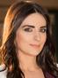 Phoenix Family Law Attorney Maya Milovic