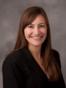 Tempe Internet Lawyer Michelle L Donovan
