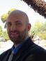 Mesa Family Law Attorney Michael Graham Langford