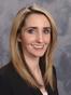 Paradise Valley Trusts Attorney Rachel S Zaslow