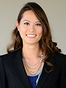 Phoenix Banking Law Attorney Shelley Jean Goto