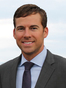 Mesa Wills and Living Wills Lawyer Zachary Scott Dana