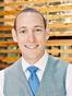 Ahwatukee Foothills, Phoenix, AZ Personal Injury Lawyer Jonathan Negretti