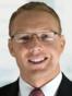 Yuma Estate Planning Attorney Shawn Garner