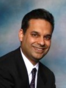 Seattle DUI / DWI Attorney M. Varn Chandola