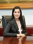 East Elmhurst Child Support Lawyer Natalie Markfeld