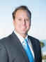 San Diego County Business Attorney Matthew Odgers