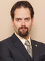 Atlanta Criminal Defense Lawyer Eric Andrew Coffelt