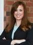 Alpharetta Personal Injury Lawyer Jennifer Brooke Gore-Cuthbert