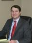 Fayetteville Slip and Fall Accident Lawyer Walter Ryan Smith