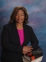 Douglasville Immigration Attorney Tanieka A. Thompson