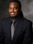 Alpharetta Insurance Law Lawyer Brandon David Wagner