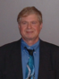 Leonard Roy Boyer