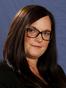 Gainesville Litigation Lawyer Ellen Burno