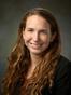 Jacksonville Immigration Attorney Jasmin Anneliese Guenzel