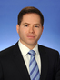 Miami Brain Injury Lawyer Michael A Goldfarb
