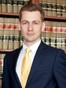 Miami Criminal Defense Attorney Julian Vladimir Stroleny