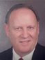 Winchester Debt Collection Attorney John L Sullivan
