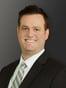 Troy Administrative Law Lawyer Steven Daniel Brownlee
