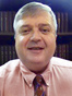 Louisiana Criminal Defense Lawyer David Stanley