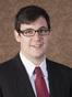 Seffner Real Estate Attorney Bryant Houston Dunivan Jr.
