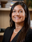 Southfield Social Security Lawyers Caroline Nicole Gersch