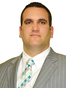 Melvindale Bankruptcy Attorney David Ross Ienna