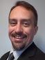 Newaygo County Family Law Attorney Ryan Leo Good