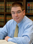 Schuylkill County Wills and Living Wills Lawyer J. T. Herber III